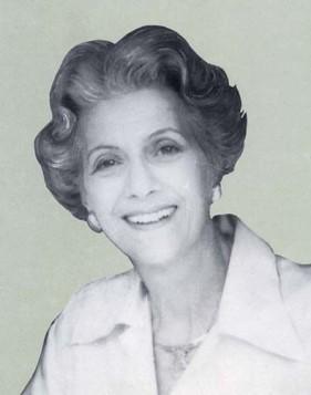 Colette Roselli