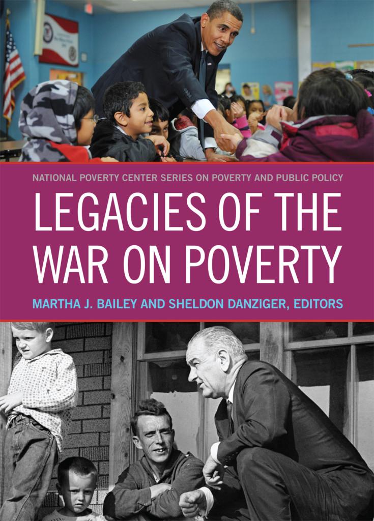 La copertina del libro di Martha Bailey e Sheldon Danziger
