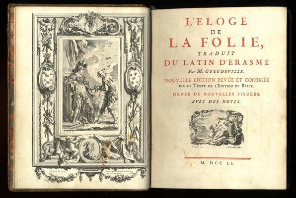 copia-del-1731-de-lelogio-della-follia